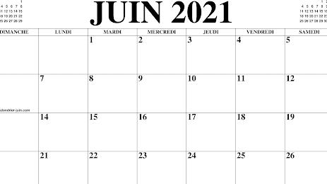 juin21.png