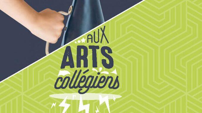 aux_arts_collegiens.jpg